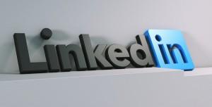 LinkedIn Türkiye'ye Temsilci Atama Kararı Aldı