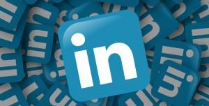 LinkedIn Yeni Özelliği ile Twitter ve Facebook'a Dönüşüyor