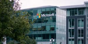 Microsoft'un Kaynak Kodları Hackerların Eline Geçti!