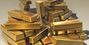 Türkiye'deki Milyarlarca Dolarlık Altın Keşfi Teyit Edildi!