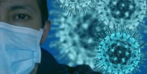 Bilim Kurulu Üyesi Mutasyonlu Koronavirüsün Özelliğini Açıkladı