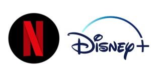 Netflix CEO'sunun Disney+'ın Yükselişi Hakkındaki Yorumu