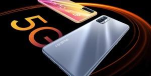 Realme X7 5G ve X7 Pro 5G Özellikleri Açıklandı!