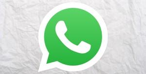 Bu Virüs Yüzünden WhatsApp Mesajlarınız Okunabilir!