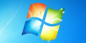 Windows 7 Kullanım Oranı Belli Oldu!