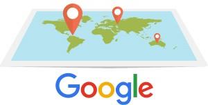 Yeni Google Haritalar Güncellemesi, Sokakları Daha Detaylı Gösteriyor