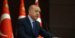 Yeni Koronavirüs Aşıları Ne Zaman Gelecek? Cumhurbaşkanı Erdoğan Açıkladı!