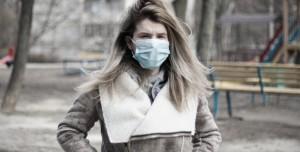 Yeni Bir Koronavirüs Bulaşma Yolu Keşfedildi