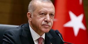 Cumhurbaşkanı Erdoğan Yerli Koronavirüs Aşısı İçin Tarih Verdi!