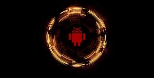 Düzinelerce Zararlı Uygulama Play Store'dan Kaldırıldı!