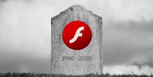 Adobe Flash Player Nasıl Silinir?