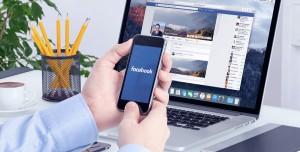 Facebook Türkiye'de Temsilci Atayacak mı? Resmi Açıklama Geldi!