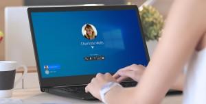 Windows 10 Ekranı İkiye Bölme Nasıl Yapılır?