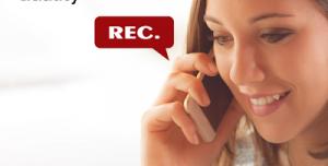 Auto Call Recorder APK