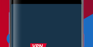 Oneday VPN