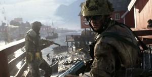 Battlefield 6 Detayları Geliyor: Resmi Tanıtım Ne Zaman?