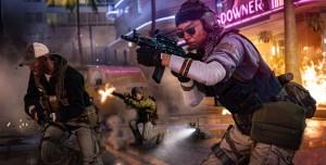 Black Ops Cold War Hafta Boyunca Ücretsiz Oynanabilecek