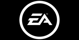 EA, Oyununuzu Anında Oynayabileceğiniz Sistem Üzerinde Çalışıyor