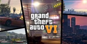 GTA 6 Tanıtım Zamanı Yaklaşıyor Olabilir: Rockstar Games Yeni İş İlanı Verdi!