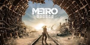 Metro Exodus Enhanced Edition Duyuruldu: Ana Oyun Sahiplerine Ücretsiz!