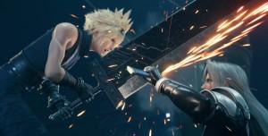 PS Plus Mart 2021 Oyunları Bomba Gibi Olacak!