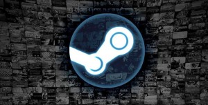 Steam Oyun Festivali: Yaz 2021 Tarihi Duyuruldu