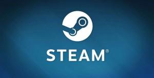 Steam Ay Takvimi Yeni Yılı İndirimleri Başladı!