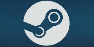 Steam Remote Play Together için Önemli Bir Yenilik Sunuldu!