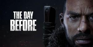 The Day Before Oynanış Videosu Yayınlandı