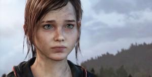The Last of Us Dizisi Ellie'sini Buldu: Hangi Oyuncuyla Anlaşıldı?