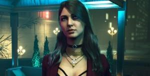 Vampire: The Masquerade - Bloodlines 2 2022'ye Kaldı: Geliştirici Değiştiriliyor!