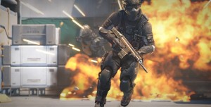 Xbox Live Gold Mart 2021 Oyunları Duyuruldu