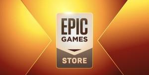 Yeni Epic Games Store Özel Oyunları Gelmeye Devam Edecek Mi?