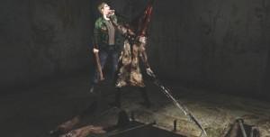Yeni Silent Hill Duyurusu Bu Yaz Yapılabilir!