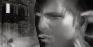 Yeni Silent Hill Oyunu Bloober Team Stüdyosundan Gelebilir