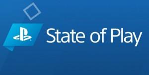 Yeni State of Play Yayınında Gösterilenler