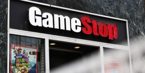 10 Yaşındaki Çocuğun GameStop Hissesi % 5000 Kar Sağladı