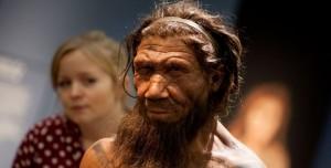 50.000 Yıllık Neandertal Dışkısı Analiz Edildi: Sonuç Şaşırtıcı