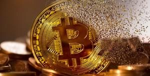 Bitcoin Haftalık Kayıpta Rekor Kırdı: Kripto Paraların Geleceği