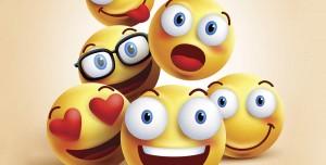 Araştırmaya Göre Bu Emojiyi Kullananlar Artık Yaşlı