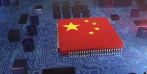Çin, ABD'nin Ulusal Hack Aracını Çalıp Yıllarca Kullanmış