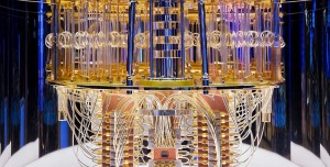ABD'den Sonra İlk: Çin'den Kuantum Bilgisayarlar İçin İşletim Sistemi