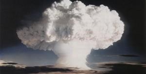 Einsteinium Kimyasal Özellikleri 69 Yıl Sonra İlk Defa Açıklandı