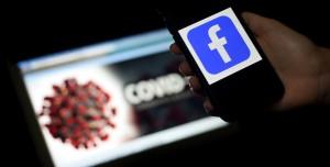 Facebook Aşı Karşıtlarına Acımayacak: Görürseniz Şikayet Edin!