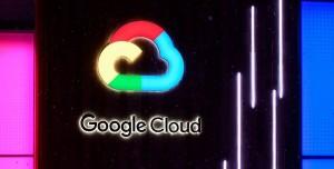 Google Cloud 2020'deki Gelir Kaybıyla Şok Ediyor
