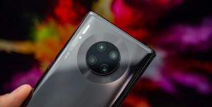 Huawei'nin 2021'de Tanıtacağı Cihazlar Sızdırıldı: İşte 15 Yeni Ürün