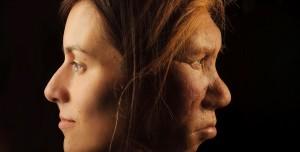 İnsan Geni Neandertal Versiyonuyla Değiştirilirse Ne Olur?
