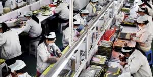 Japon Şirketler Uygur İşçileri İçin Çin Anlaşmalarını Bozdu