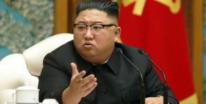 Kuzey Kore COVID-19 Aşısını Çalmak İçin Pfizer'ı Hackledi
