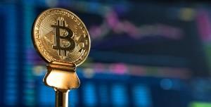 Bitcoin'e Ödenecek İlk Vergi Açıklandı